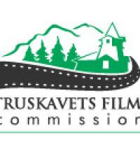 Truskavets Film Commission