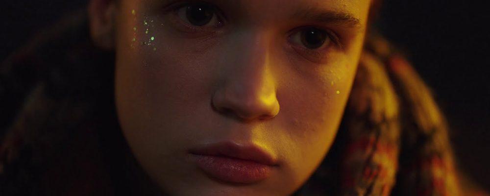 Stop Earth – Trailer
