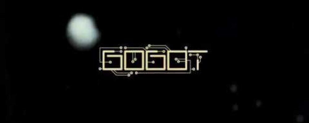 Bobot – Teaser