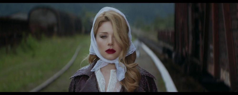 Carpathian Locations In Tina Karol's New Music Video