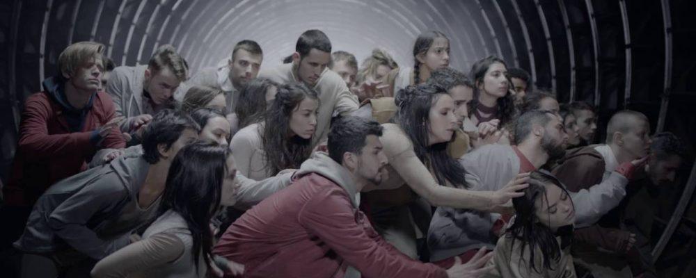 Jamala's 1944 – Official Music Video
