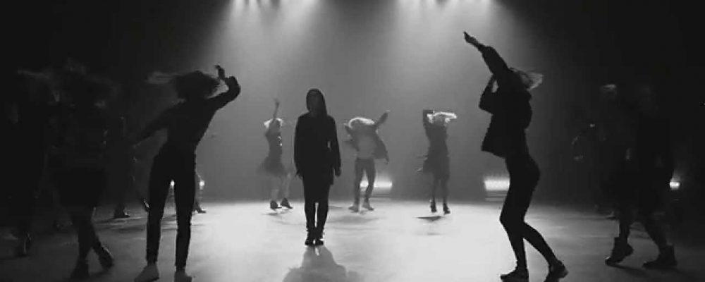 Jamala's New Music Video 'Entangled'