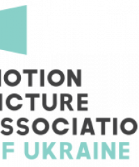 Motion Picture Association of Ukraine