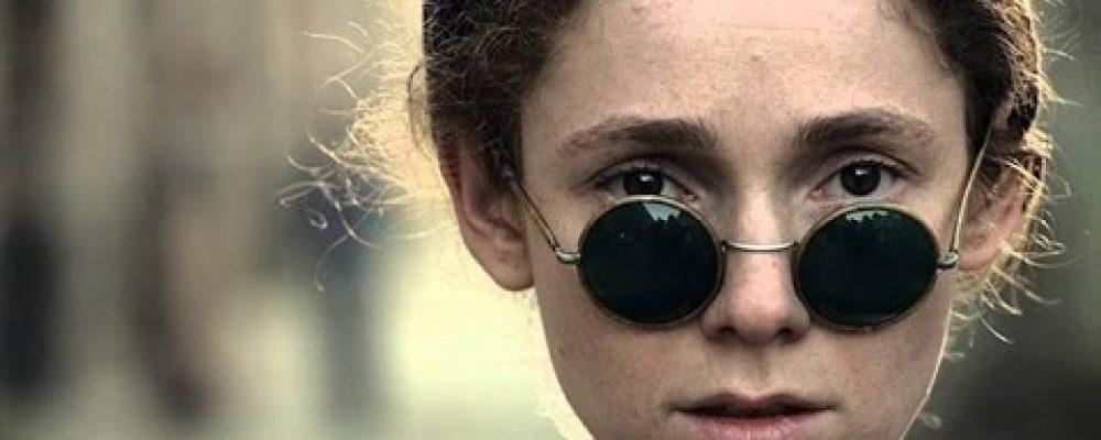 My Grandmother Fanny Kaplan – Official Trailer