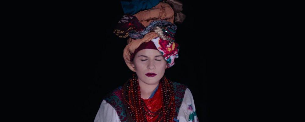 Panivalkova – Let Me