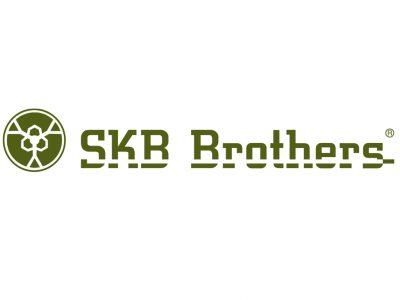 SKB Brothers